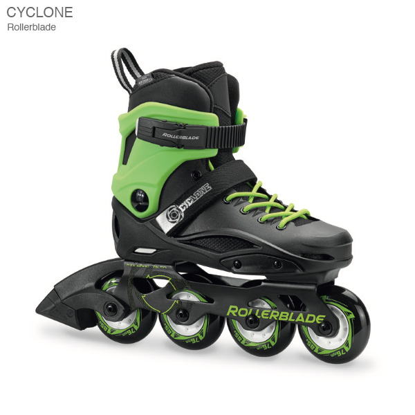 cyclone-rollerblade