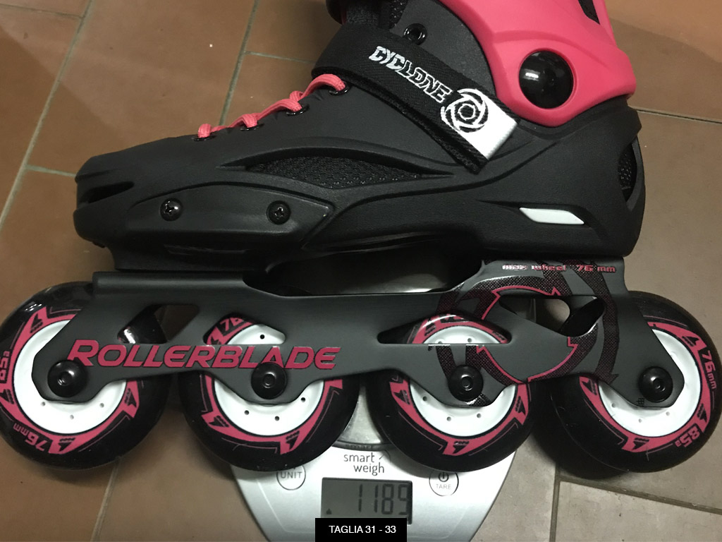 cyclone-rollerblade11