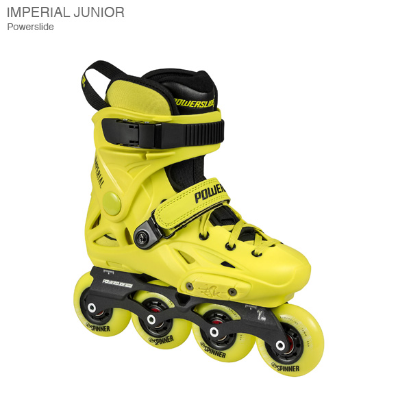 powerslide-imperial-junior