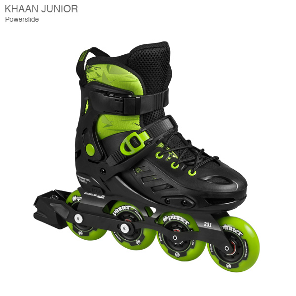 powerslide-khaan-junior