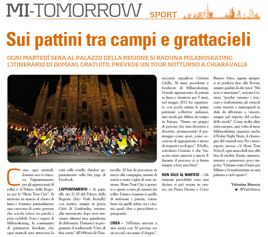 mi-tomorrow - 22-settembre 2014-15