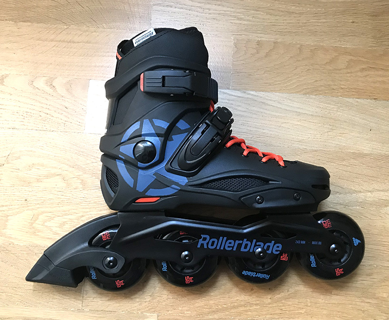 rb80-rollerblade1