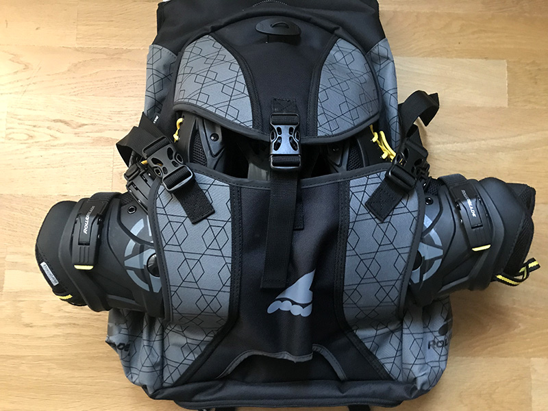 zaino-backpack-30lt-rollerblade-1