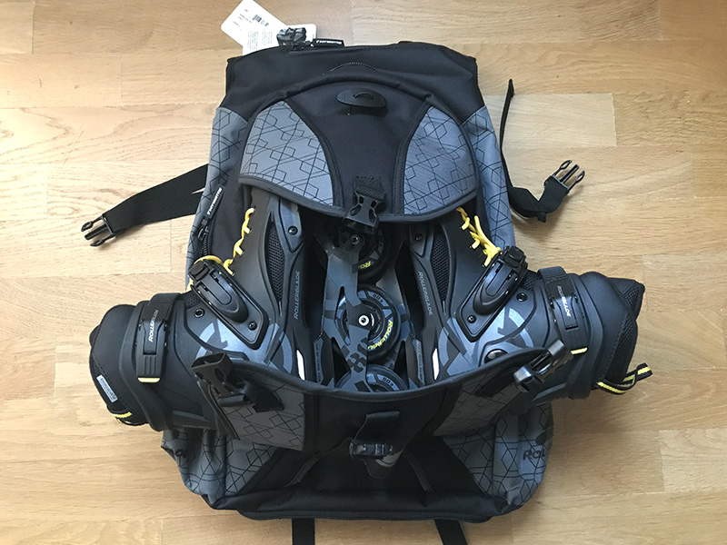 zaino-backpack-30lt-rollerblade-2