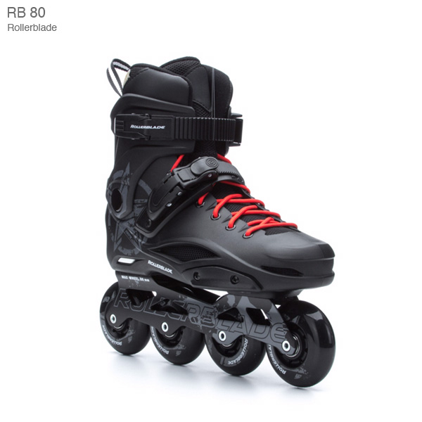 rollerblade-rb80