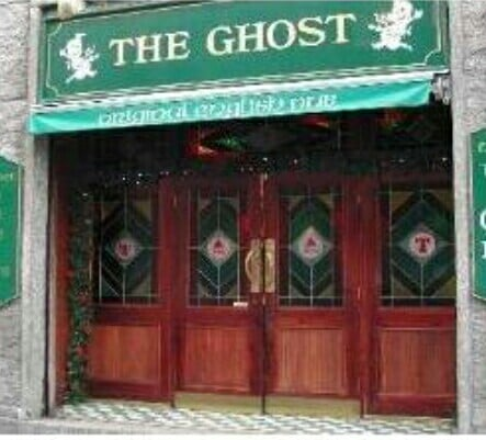 the-ghost-pub